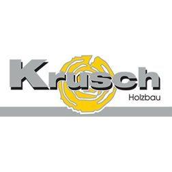 Krusch