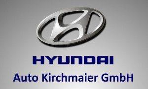 Logo Hyundai Kirchmaier