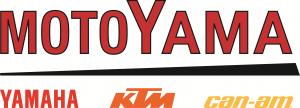 MotoYama_Logo m Partnerlogos_4c png groß