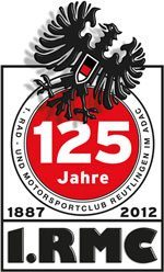 125_jahre_rmc_logo_mobi