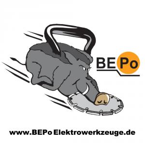 bepo-elektrowerkzeuge